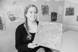 Lisa Geiß