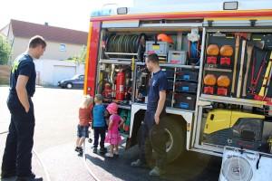 Feuerwehr 2-min_web